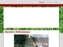 Garten Und Landschaftsbau Gehrden Stadtbranchenbuch