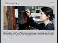 restaurierung leipzig stadtbranchenbuch. Black Bedroom Furniture Sets. Home Design Ideas