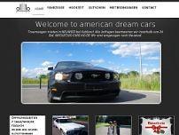 US Cars Autovermietung Spechtstrasse 38 56075 Koblenz