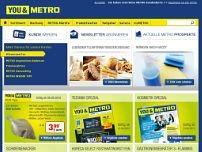 metro esslingen am neckar