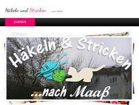 Wollwaren Bielefeld Stadtbranchenbuch