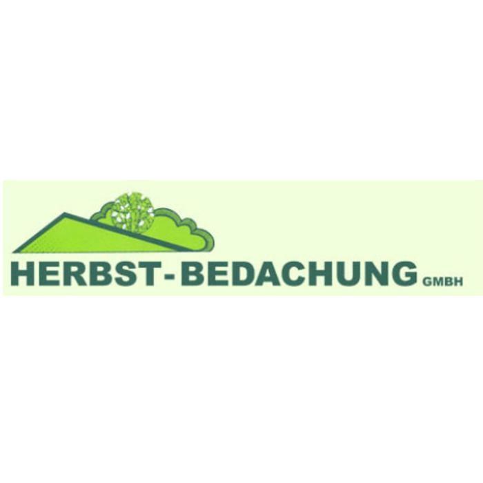 Dachdecker Overath dachdecker bergisch gladbach stadtbranchenbuch