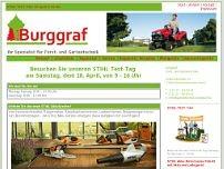 Burggraf Bad Münstereifel burggraf telefonbuch in bad münstereifel webersbenden 14