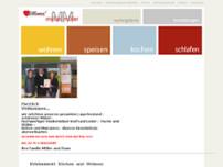 154d91b3acfbb3 Möbel Engelskirchen die Besten deiner Stadt - - Stadtbranchenbuch
