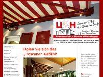 Raumausstattung Herxheim Bei Landau Pfalz Die Besten Deiner Stadt