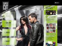 Friseur Haarverlängerung Wuppertal Die Besten Deiner Stadt