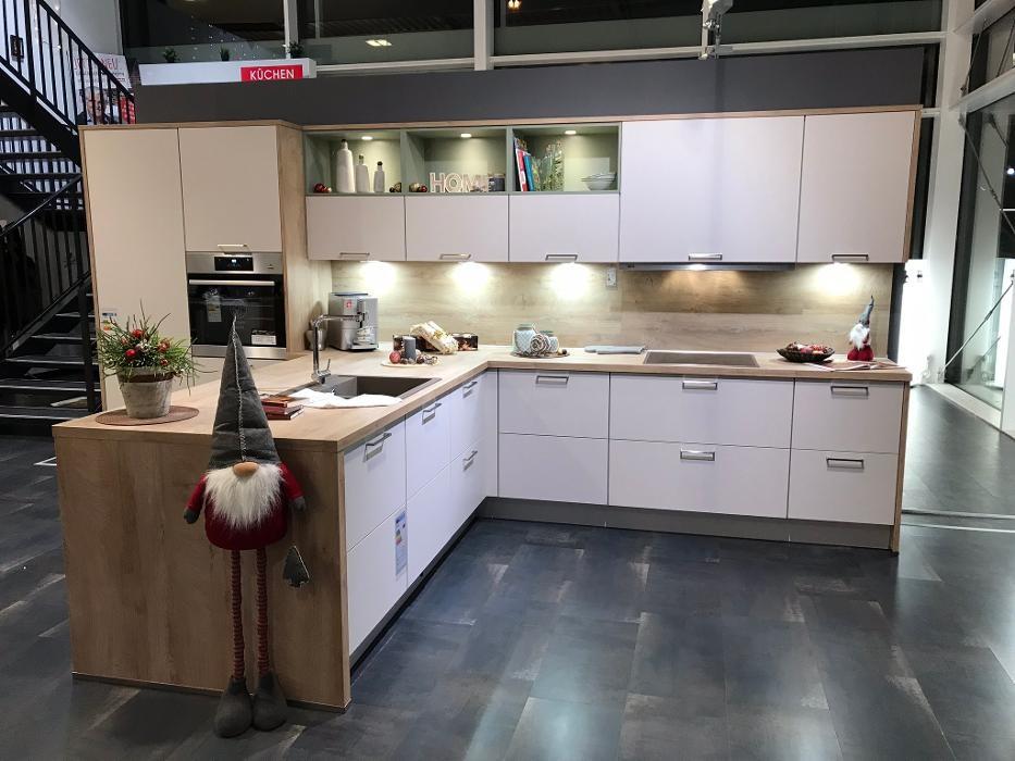 Küchenstudio Augsburg küchenquelle küchenstudio augsburg küche in augsburg max laue