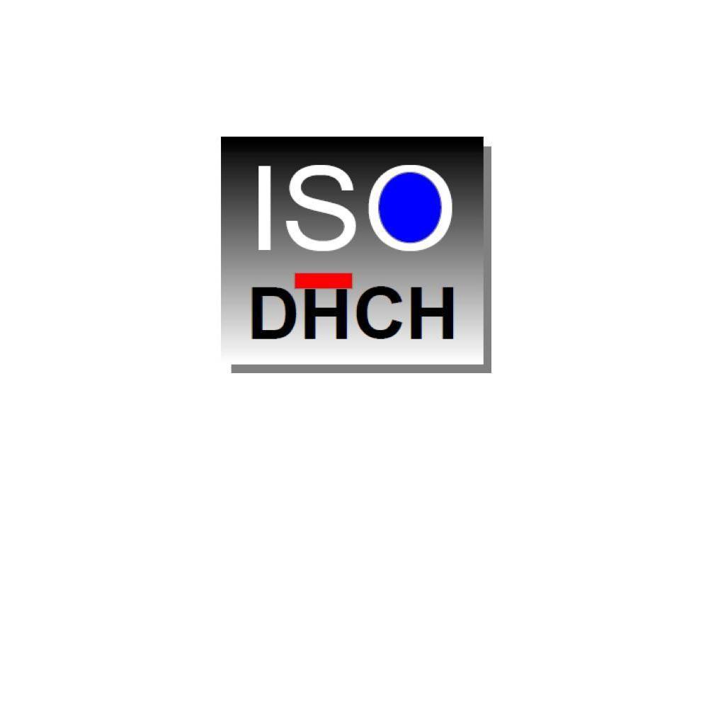 isodach GmbH Bauunternehmen in Edertal Ederstraße 45
