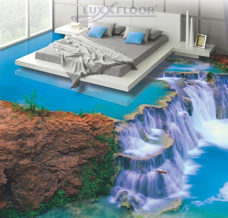 Luxxfloor design in baden baden stolzenbergstra e 13 for Boden 3d bilder