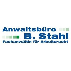 Rechtsanwalt Dinslaken Stadtbranchenbuch