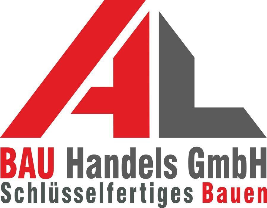Baufirmen In Mannheim al bau handels gmbh bauunternehmen in mannheim rudolf langendorf