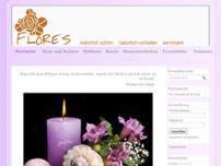 Massage 73329 kuchen