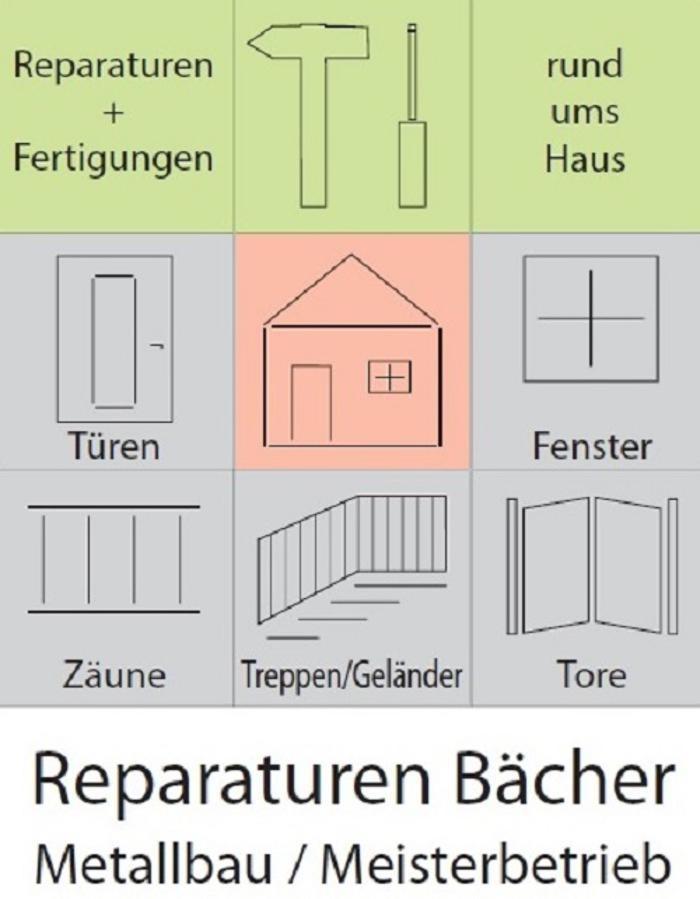 Treppen Weyhe Stadtbranchenbuch