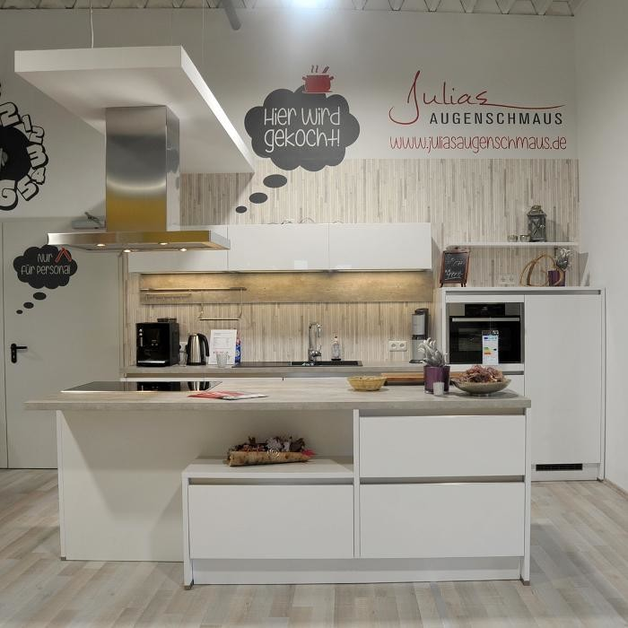 Küchenstudio Outlet Wildeshausen Ganderkesee Leer Kücheundco