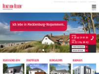 Bauunternehmen Wismar stunning bauunternehmen mecklenburg vorpommern gallery