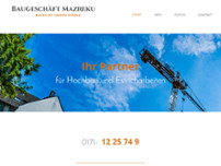 Bauunternehmen Iserlohn bauunternehmen balve stadtbranchenbuch