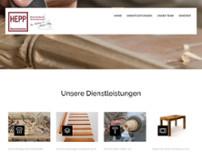 Schreinerei Ulm Stadtbranchenbuch