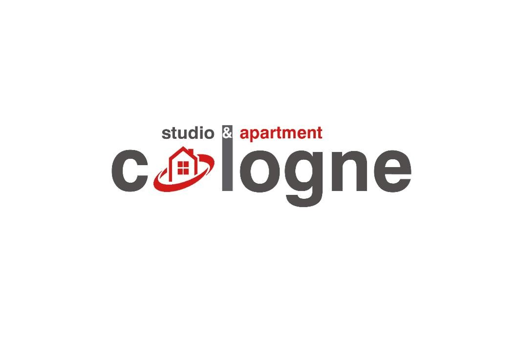 Apartment Cologne Logo