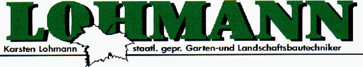 Gartenbau Langenfeld lohmann gartenbau garten und landschaftspflege in langenfeld