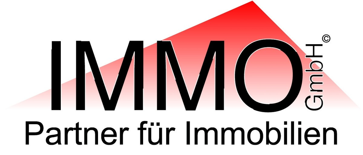 immo gmbh immobilienmakler in germersheim sondernheimer. Black Bedroom Furniture Sets. Home Design Ideas