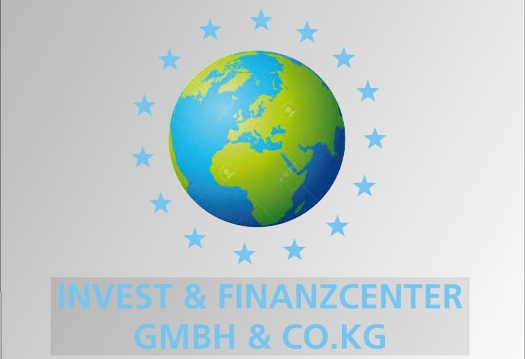Pedace Invest & Finanzcenter GmbH & Co. KG Logo