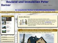 Immobilienmakler Riesa immobilien riesa stadtbranchenbuch