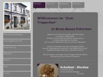 Gaststatten Burgerliche Kuche Bonn Stadtbranchenbuch