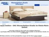 Möbel Offenbach Am Main Die Besten Deiner Stadt Stadtbranchenbuch