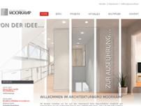 Architekt Leverkusen architekt leverkusen stadtbranchenbuch