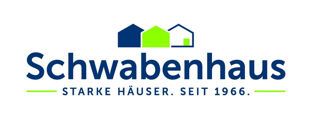 Bauunternehmen Offenburg bauunternehmen schutterwald stadtbranchenbuch
