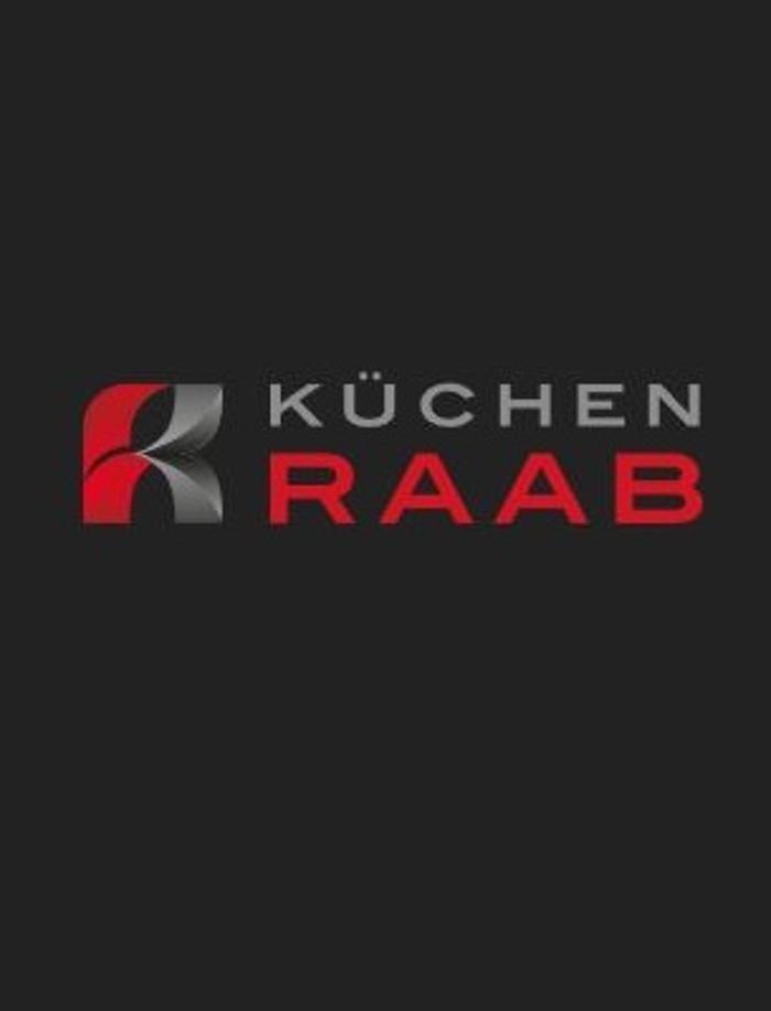 Küche Stuttgart - Stadtbranchenbuch