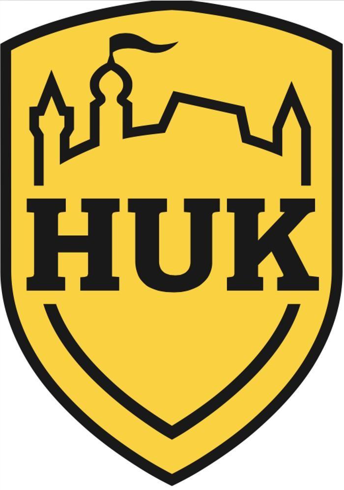 Huk Coburg Hamm