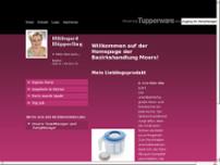 Butch Gmbh Kuchenzubehor In Dusseldorf Tussmannstr 63