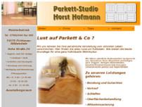 Leix Bodenbelage Gmbh Teppichboden In Backnang Heiningen Wimpfener