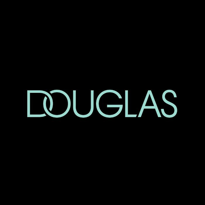 Douglas Nürnberg