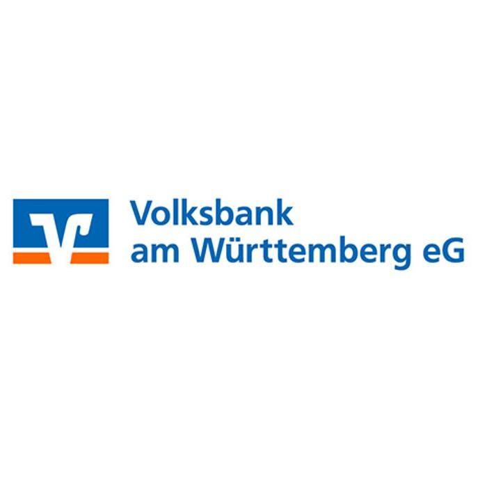 Bank U. Sparkasse Stuttgart