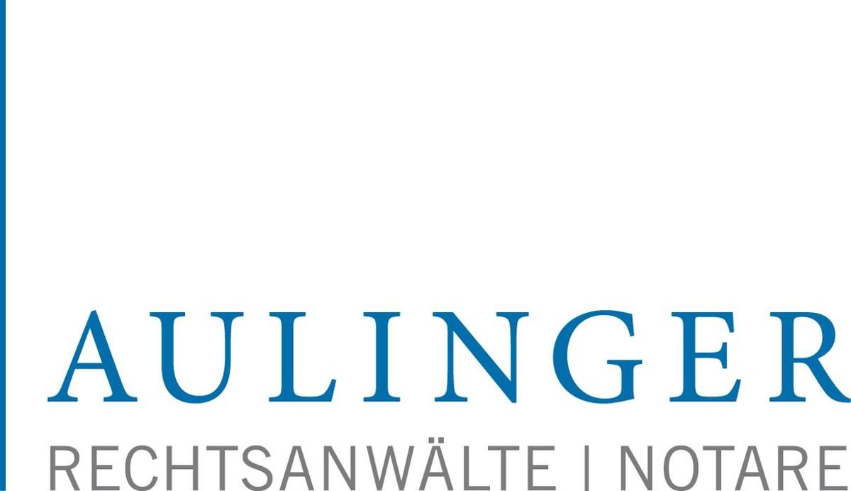 Rechtsanwalt Fa Arbeitsrecht Gelsenkirchen Stadtbranchenbuch