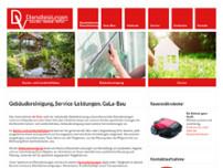 Garten Und Landschaftsbau Salzhemmendorf Stadtbranchenbuch