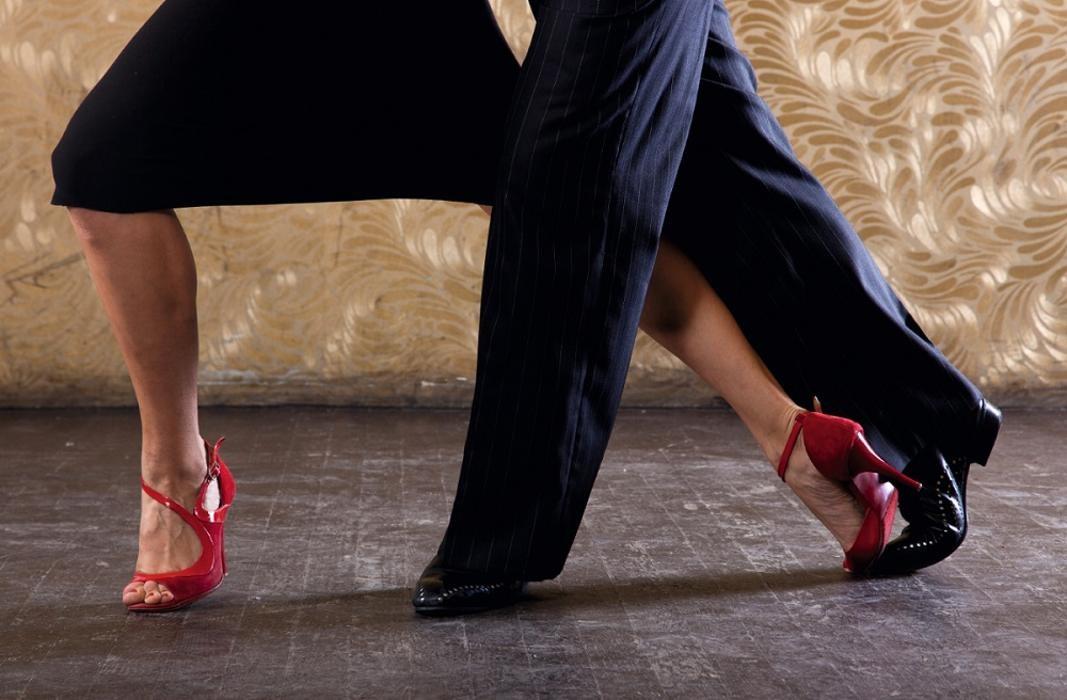 Tango leute kennenlernen