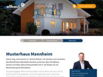 Bauunternehmen Mannheim bauunternehmen mannheim stadtbranchenbuch