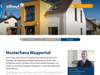 Bauunternehmen Wuppertal bauunternehmen wuppertal stadtbranchenbuch