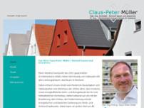 Energieberatung Kassel energieberatung kassel stadtbranchenbuch