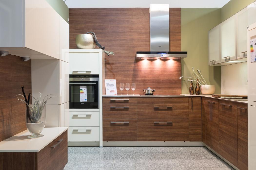 k chen herzer k che in st ingbert oststra e 80a. Black Bedroom Furniture Sets. Home Design Ideas