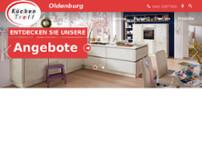 Kuche Molbergen Stadtbranchenbuch