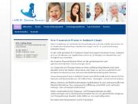 Frauenarzt St.Ingbert