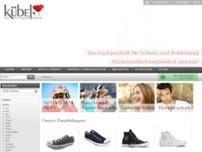 eb0efd497129b0 Schuhe Grebenhain die Besten deiner Stadt - - Stadtbranchenbuch