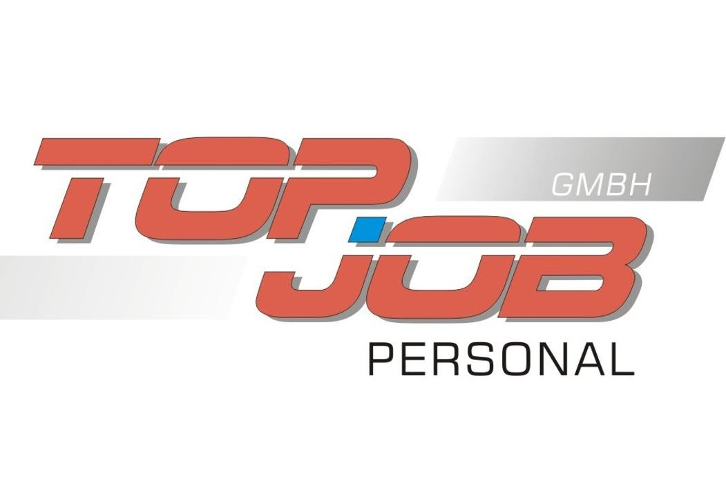 Bilder Top Job Personal GmbH