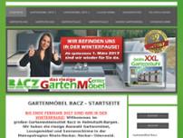 Gartenmöbel Helmstadt Bargen Die Besten Deiner Stadt