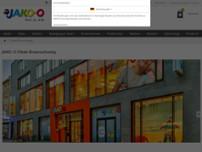 Möbel Braunschweig Die Besten Deiner Stadt Stadtbranchenbuch