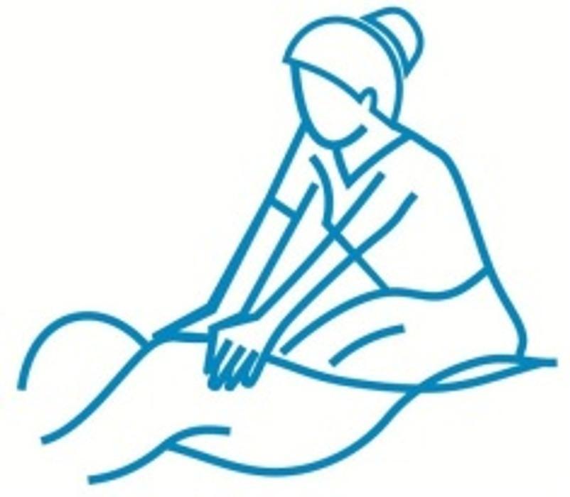 massage mülheim